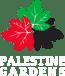 PALESTINE GARDENS